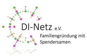 di-netz-logo
