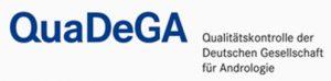 QuaDeGA Logo